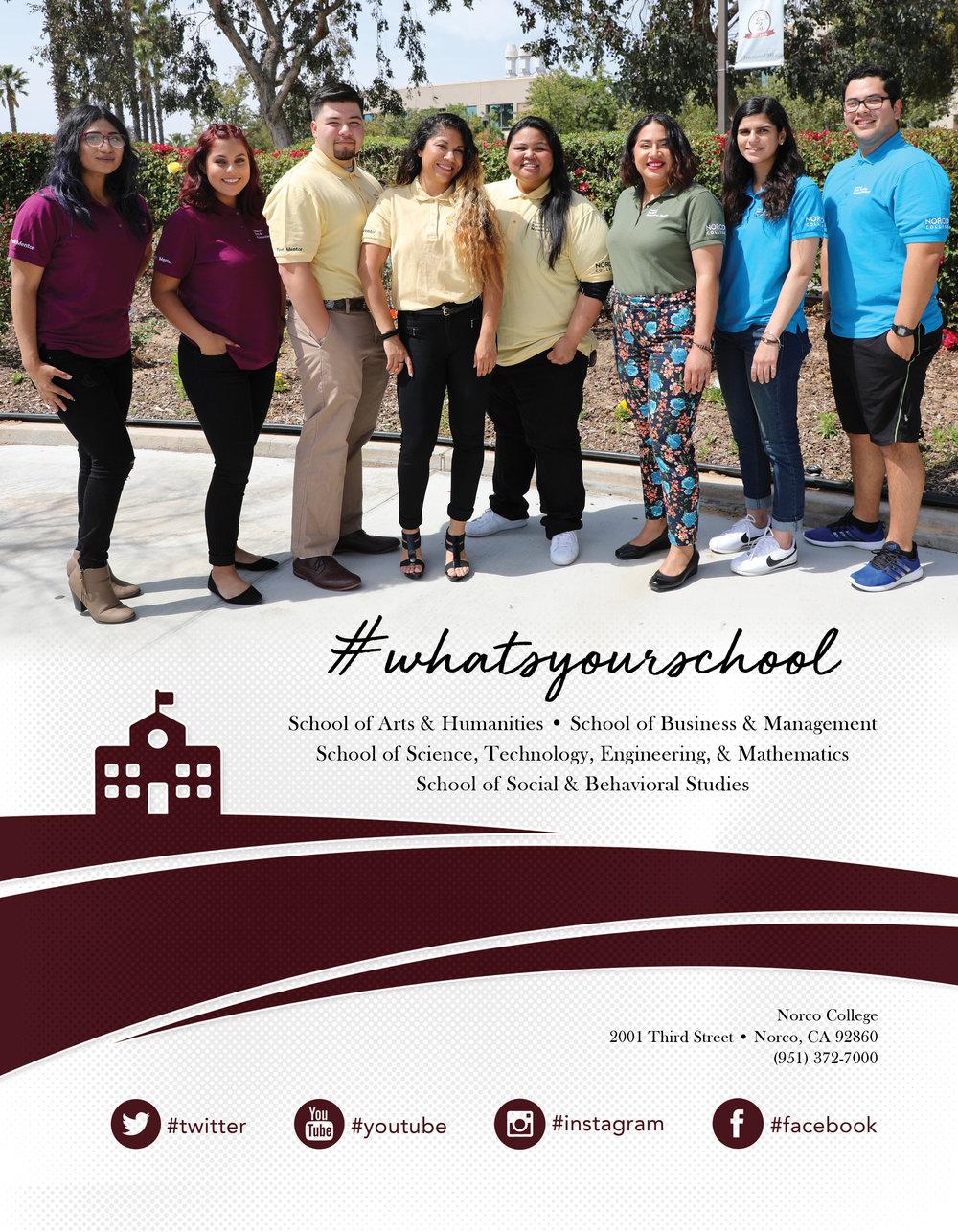 Student Handbook 2018-2019 Back.jpg