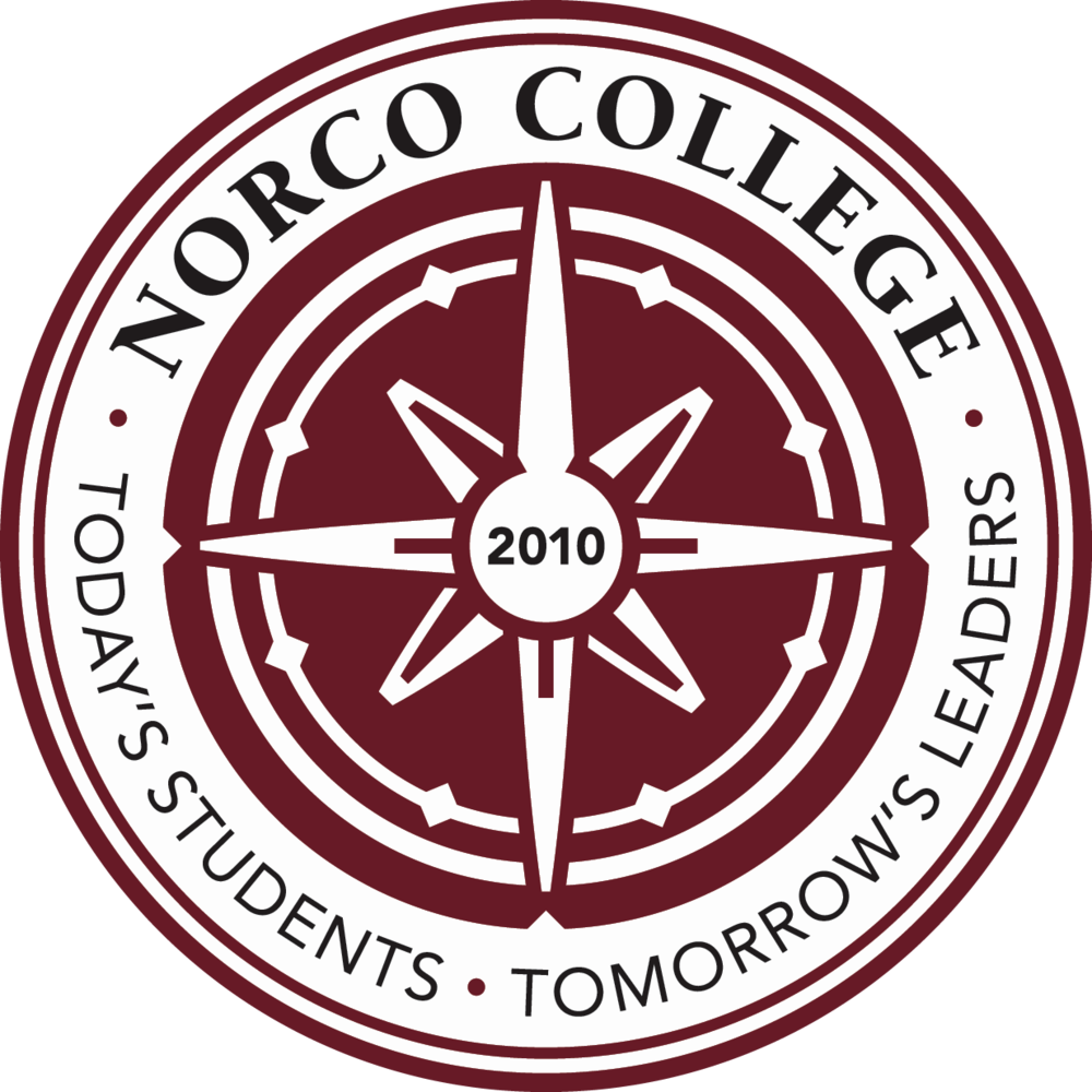 NORCO Seal Burgundy.png