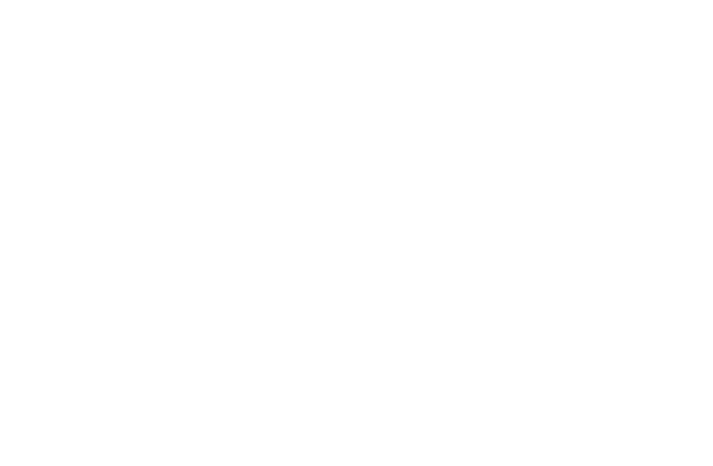 PNW Financial Concierge