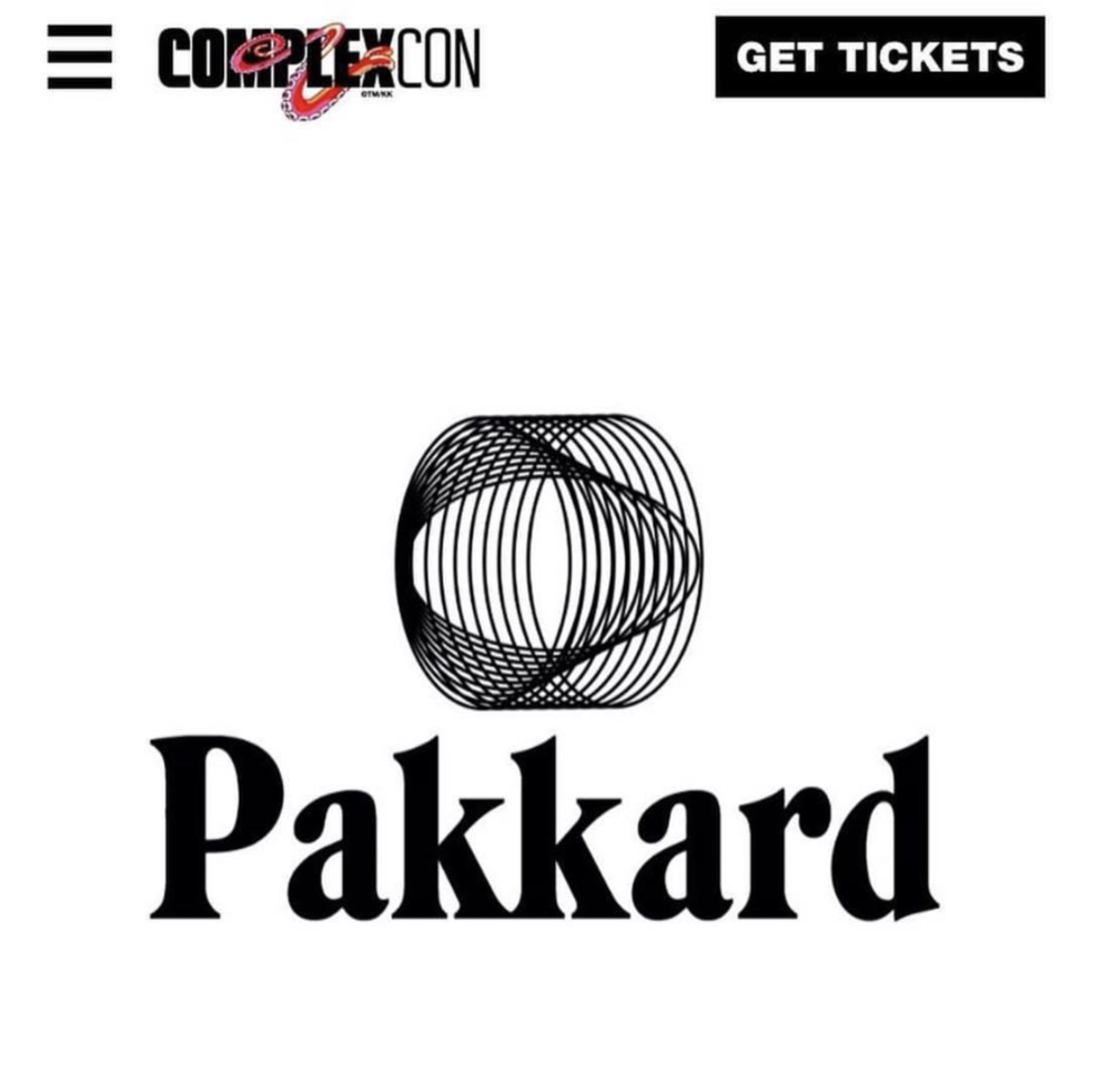 https://www.complexcon.com/marketplace/pakkard-studio