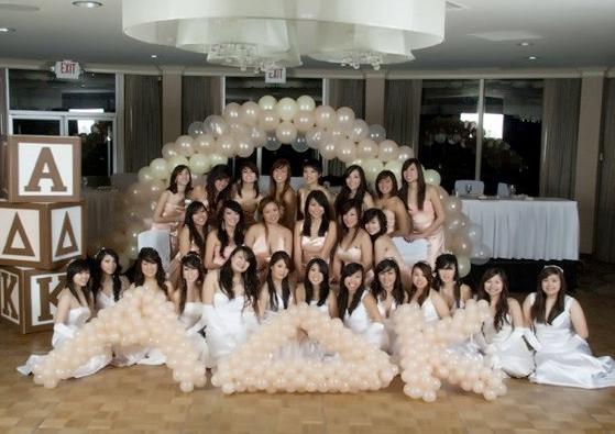 ADK Formals 2010.jpg