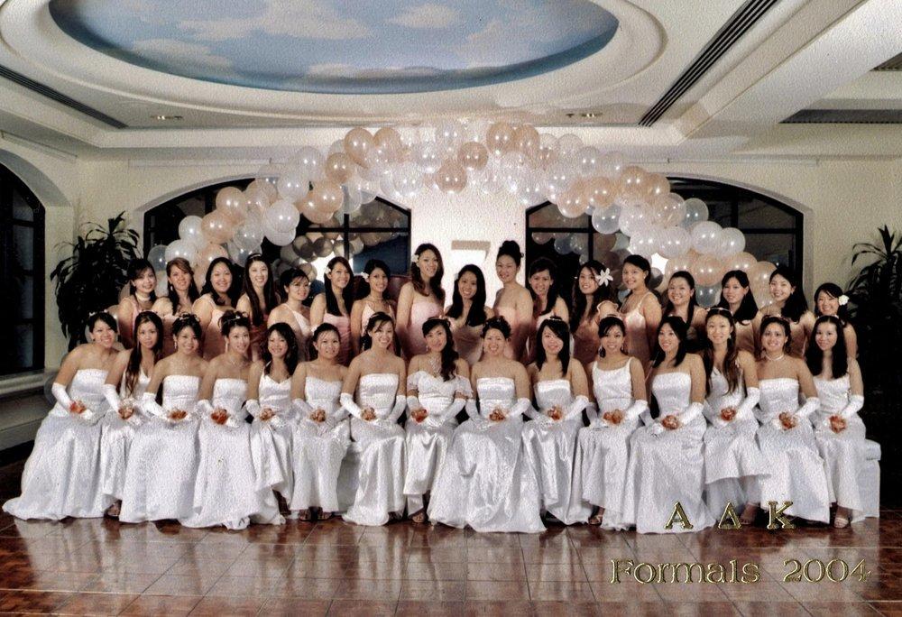 Formals 2004.jpg