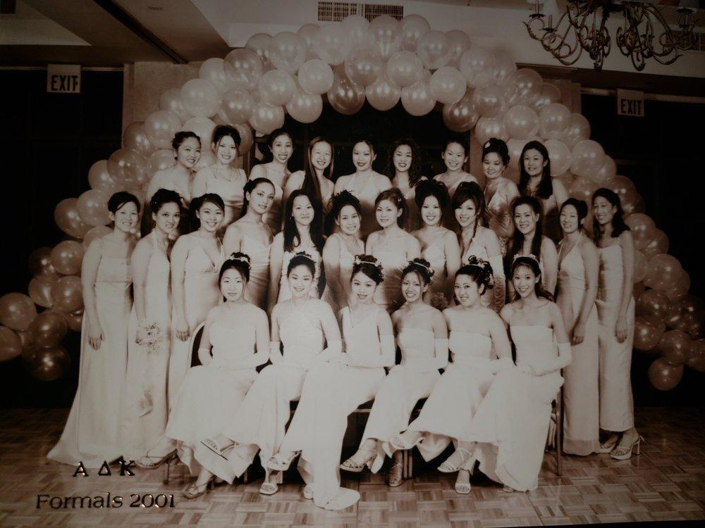 Formals 2001.jpg