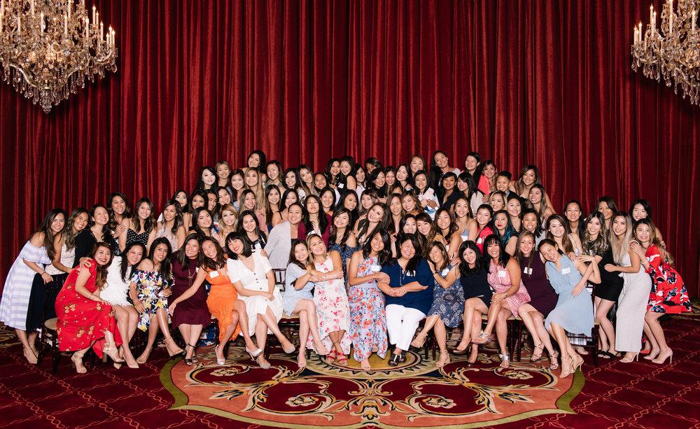 Bryan-Miraflor-Photography-lpha-Delta-Kappa-41st-Anniversary-USC-House-20180630-007.jpg