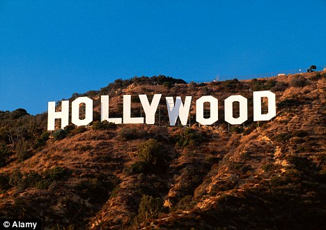 5 Steps to Developing the Most Important Hollywood Skill