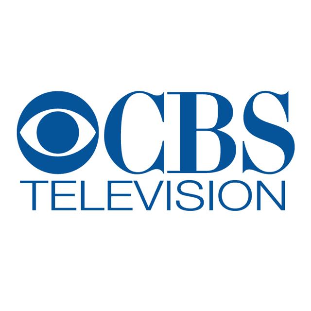 CBS Television