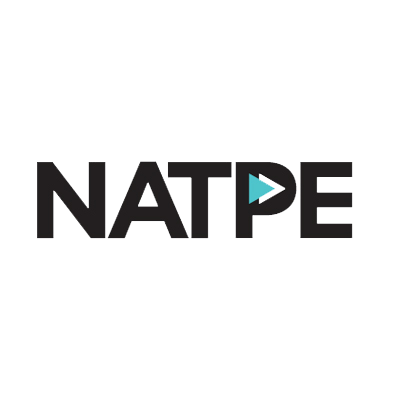 NATPE (National Association of Television Producers and Executives)