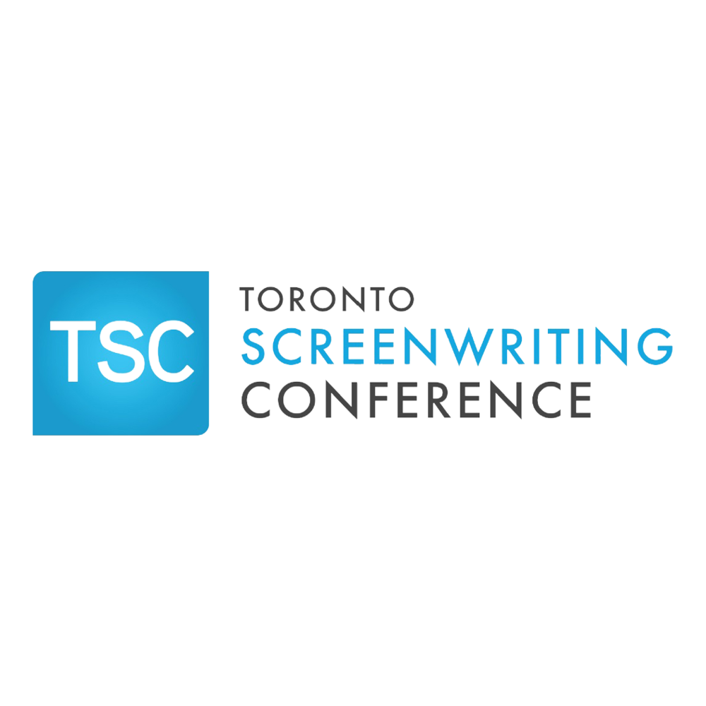 toronto-screenwriting-conference.png