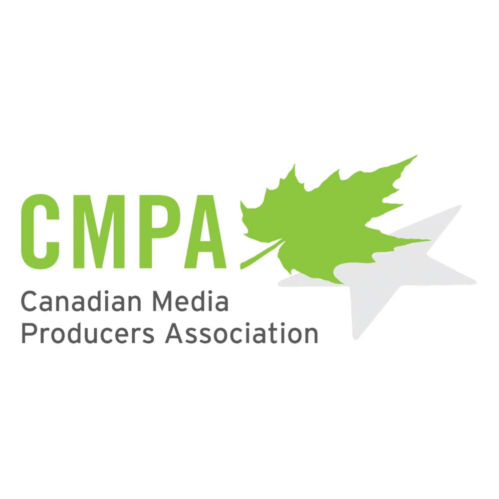 cmpa.png