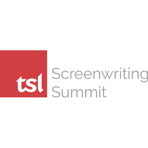 TSL Screenwriting Summit