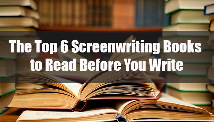 screenwritingbooks.jpg