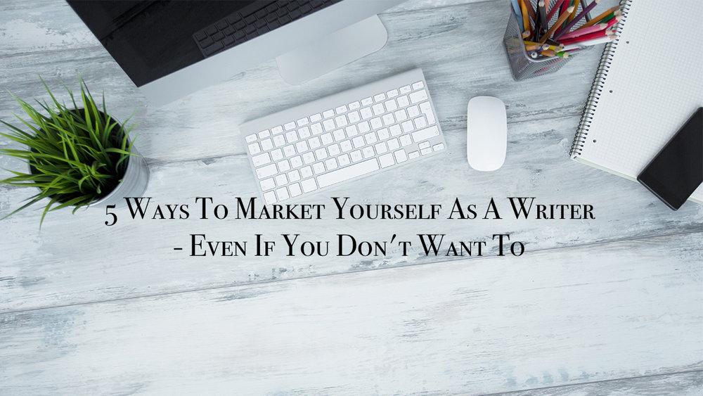 Carole Kirschner - 5 Ways to market-REV3.jpeg