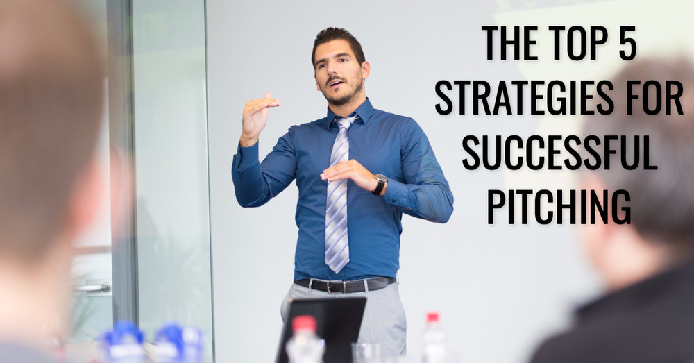 Carole Kirschner Top 5 Strategies for Successful Pitching.jpg