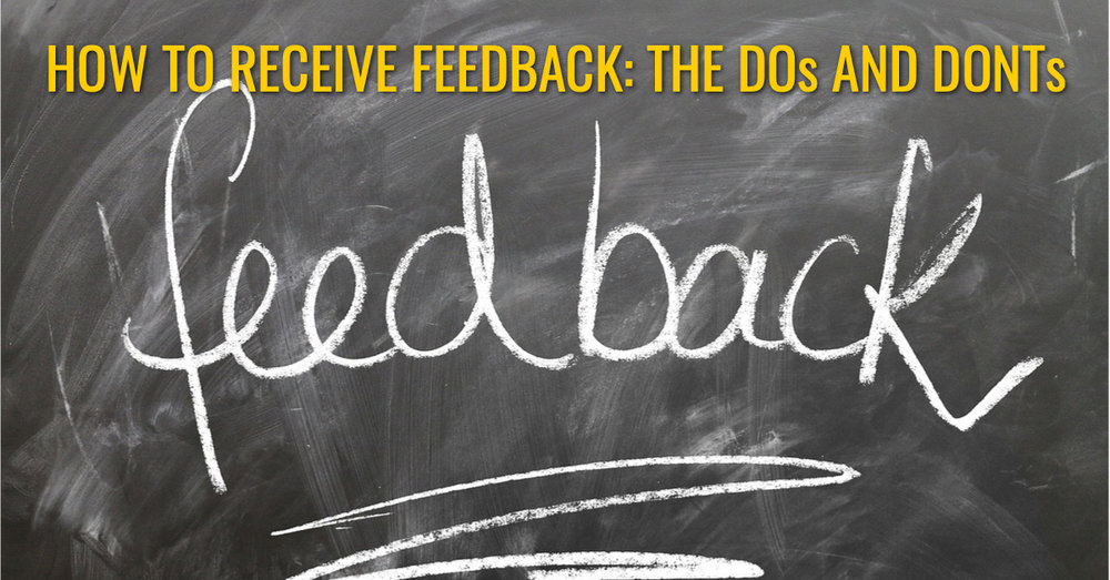 Carole Kirschner Feedback Dos and Donts.jpg