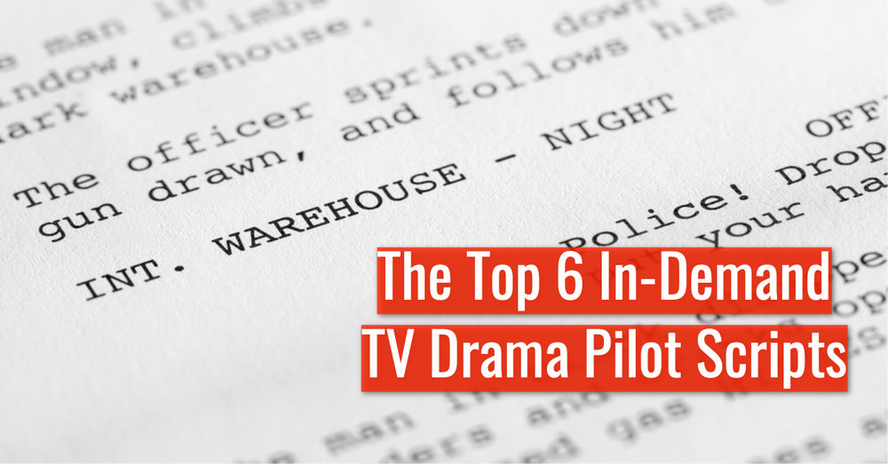 Carole Kirschner Top 6 In Demand TV Drama Pilot Scripts.jpg