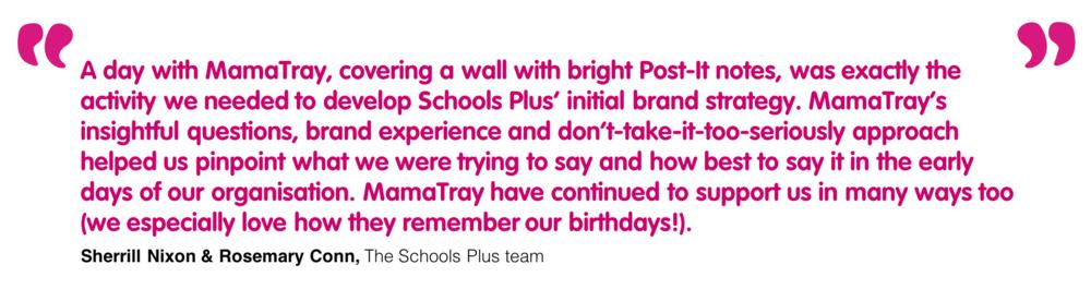 schoolsplus.png