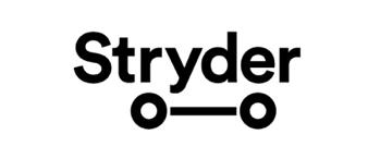 Stryder_logo_Black.jpg