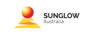 sungglow-Australia_logo.jpg