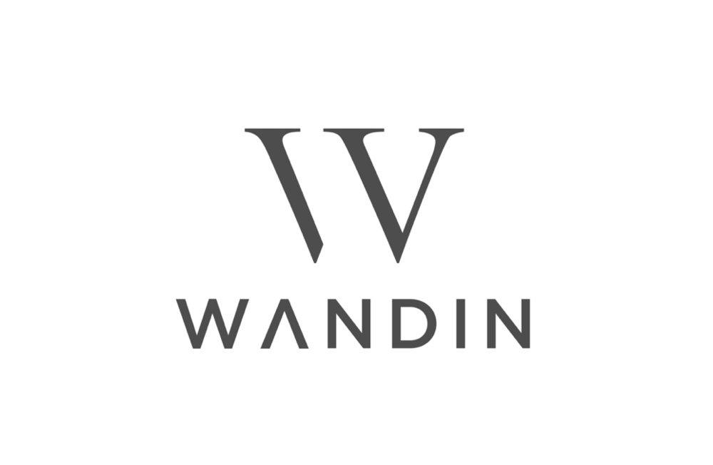 Wandin_Logo_Grey.jpg