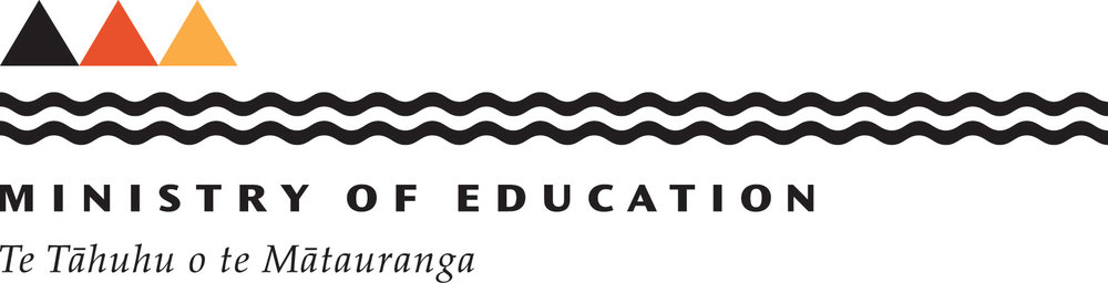 Ministry-of-Education-logo.jpg