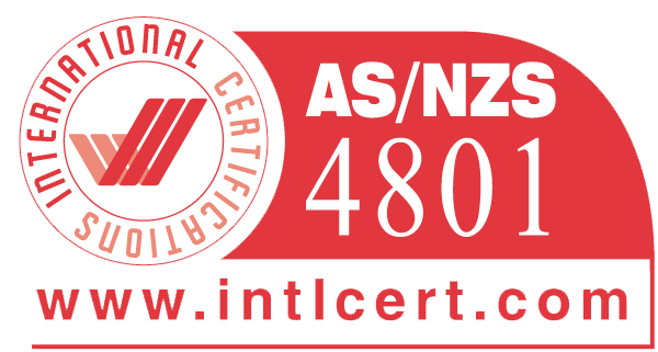 AS-NZS-4801.png