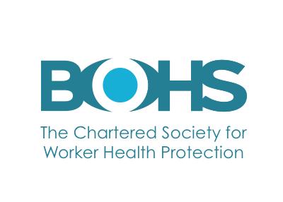 BOHS-logo.png