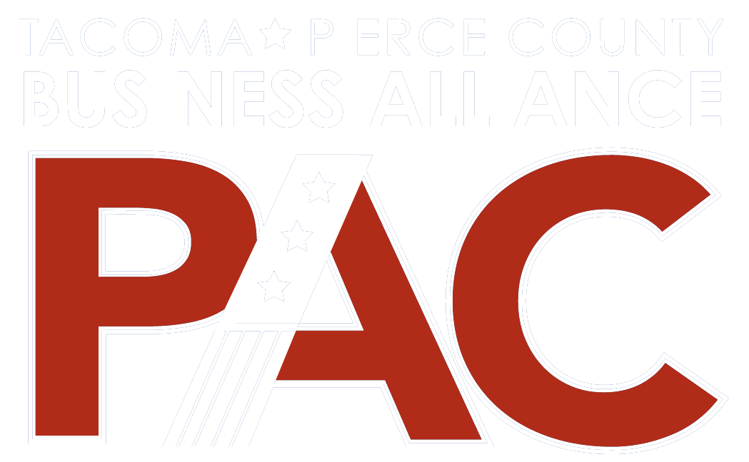 TPC Business Alliance