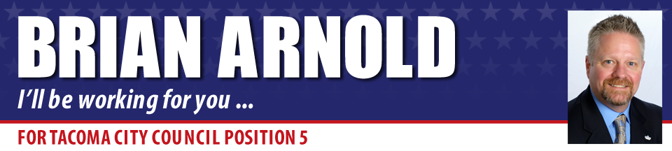 Arnold-banner.png