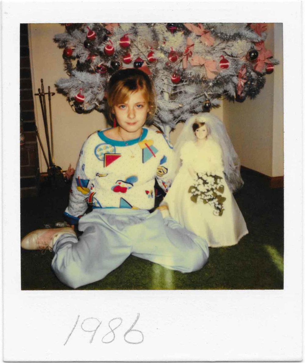 jen-christmas-86.jpg