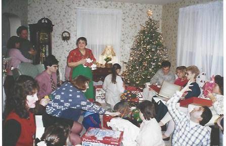 Christmas941.jpeg