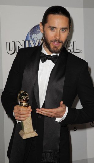 jared-leto-at-golden-globes.jpg