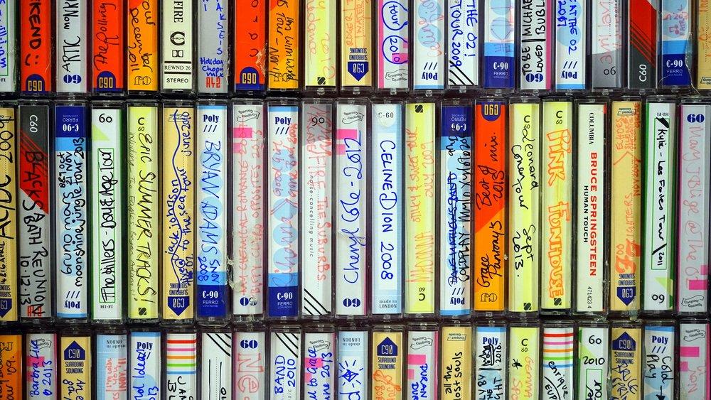 cassette-1481444_1920.jpg