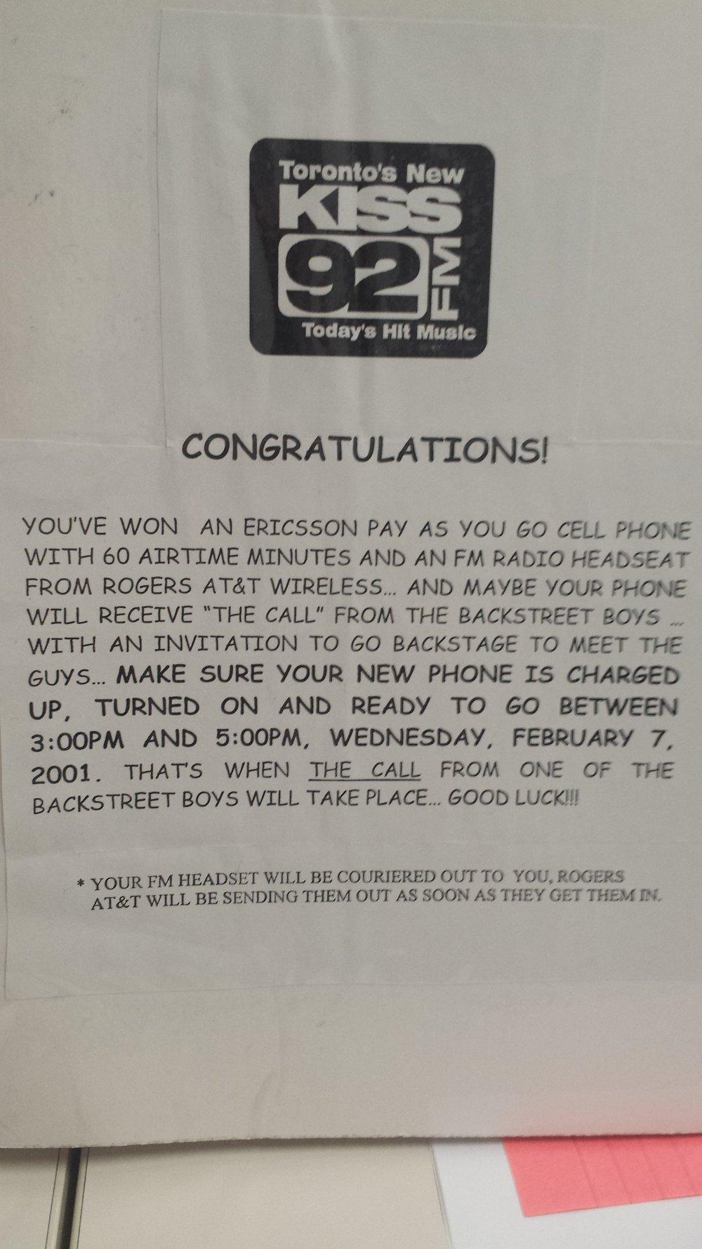Phone Winner.jpg