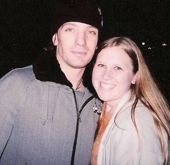 JC March 2004
