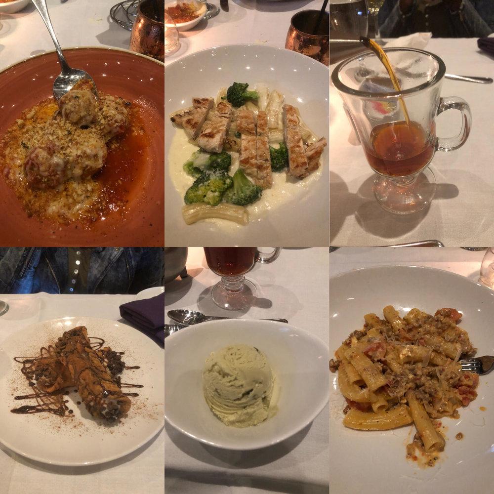 Novara Food.jpg