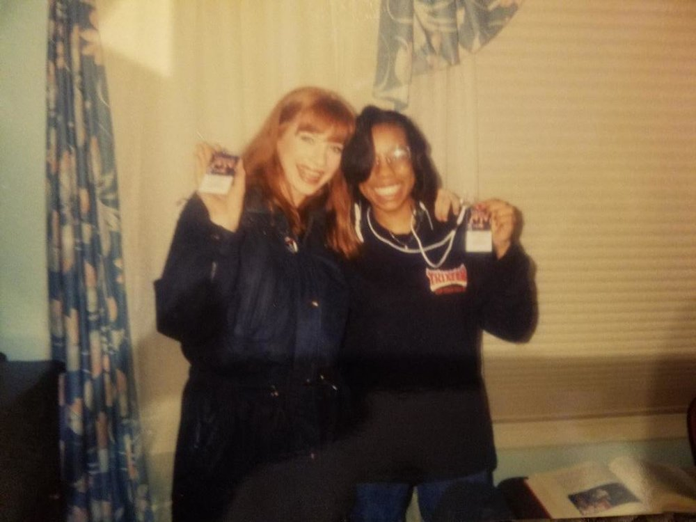 Brenda & me.jpg