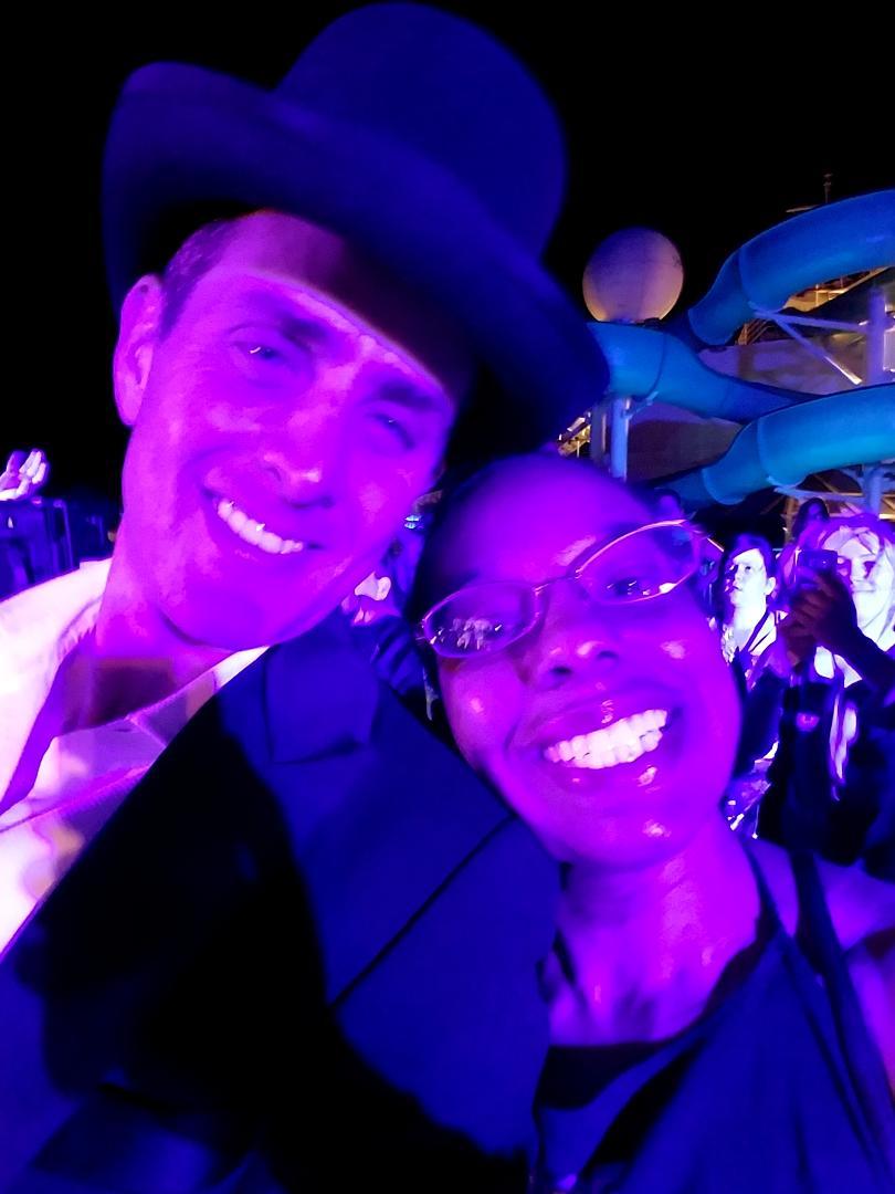 Me&Joe_BHBall.jpg