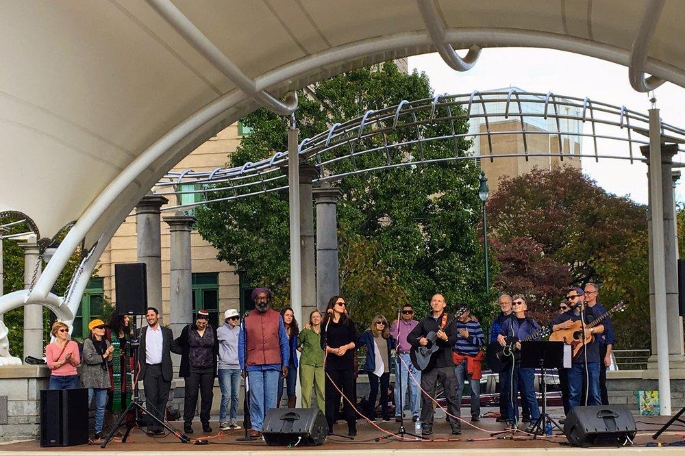 Participants in Vigil.jpg