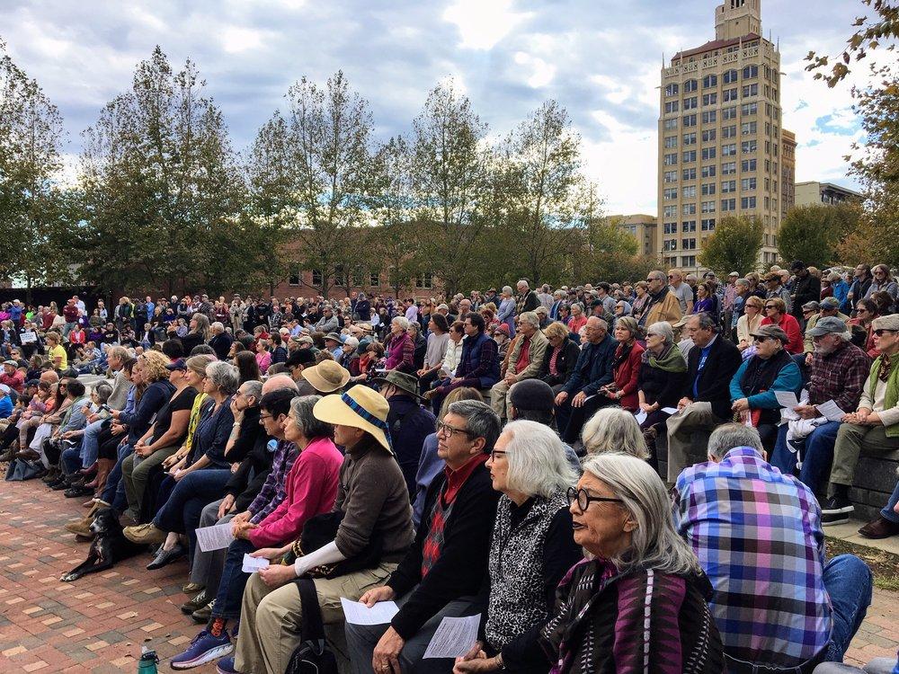Audience Pittsburgh.jpg
