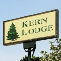 kernlodge.jpg