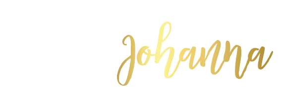 IM-JOHANNA.png