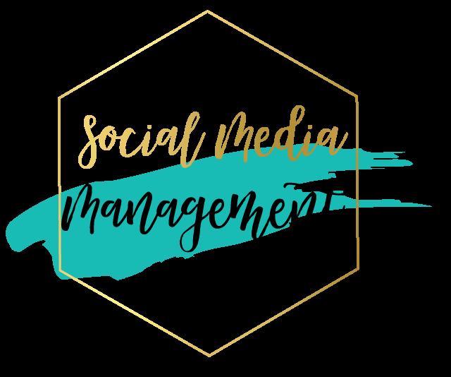 Social-Media-.png