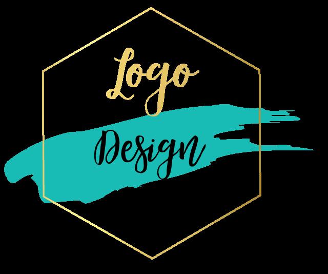 Logo-Desing.png