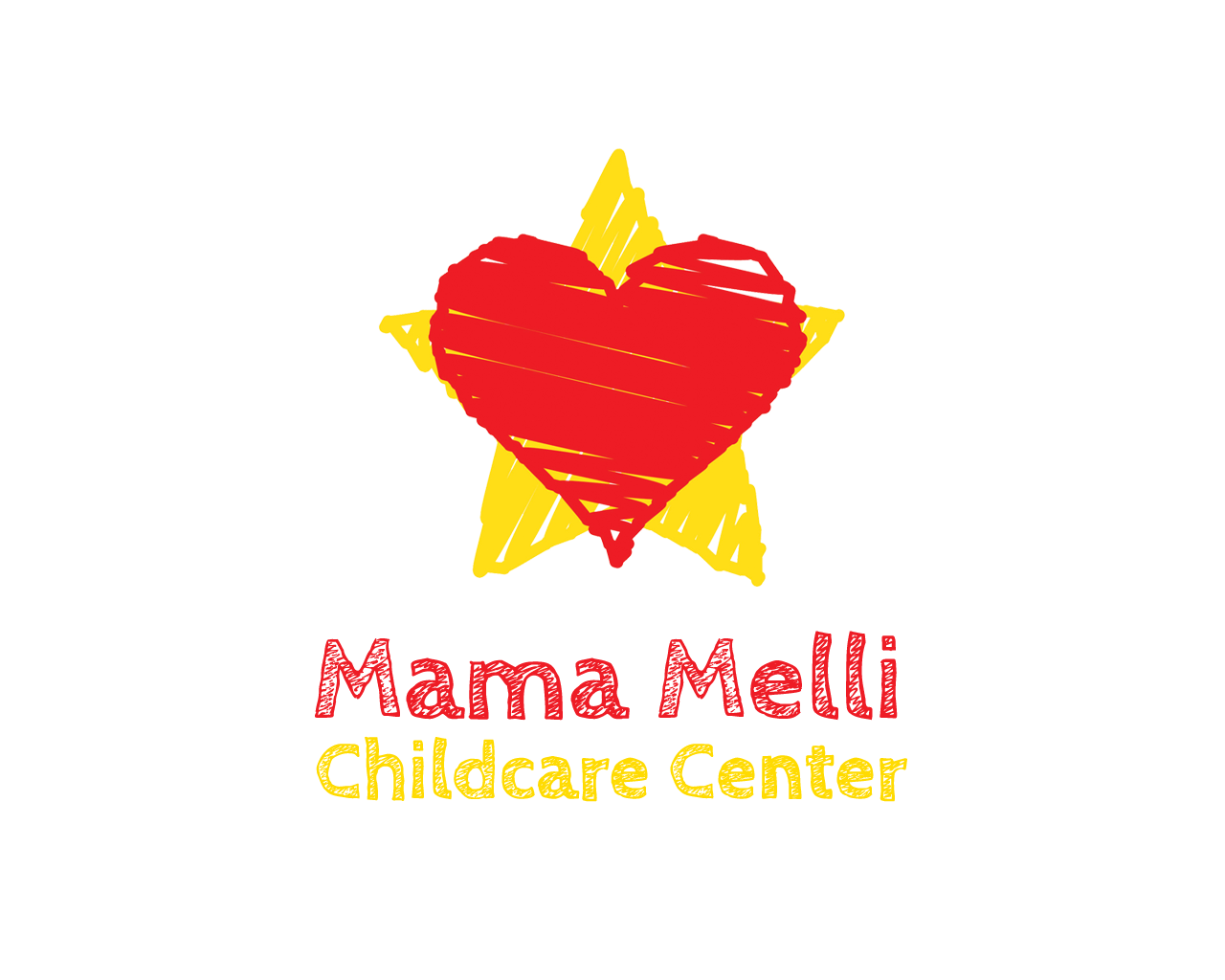 Mama Melli Childcare Center