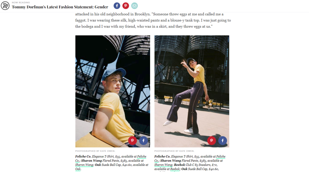 Refinery 29 Tommy Dorfman.PNG