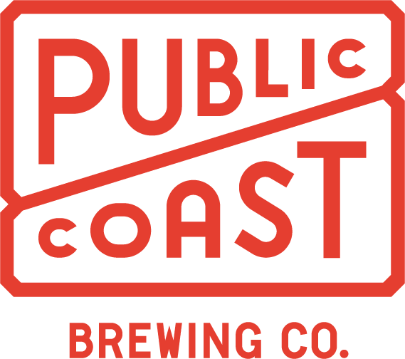 Public Coast Brewing Co.  - We are a 10-barrel Brewhouse with two 20-barrel fermenters and four 10-barrel fermenters.We've growlers, crowlers + 6-packs to go, all brewed, canned and packaged on-site by Brewer Will and Assistant Brewer Ben – that goes for our 4-packs of Stephen's Root Beer too!264 Third StreetCannon Beach, OR 97110