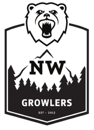 NW Growlers - Featuring a rotation of  local craft beers from Portland and the Pacific Northwest and throughout the nation.6141 SW Macadam AvePortland, OR 97239
