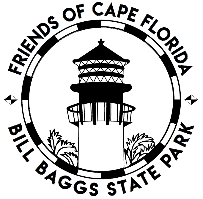 Friends of Cape Florida