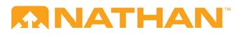 NATHAN+Image+BallBrands_InPixio.png