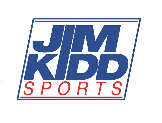 Jim Kidd Logo.jpg